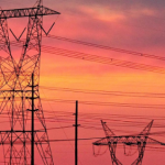 Finding the Cheapest Electricity Suppliers Online