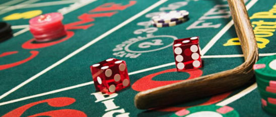Believing Any Of These  Myths About CASINO Keeps You From Growing