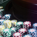 Reasons Why Having An Excellent CASINO Is Not Enough